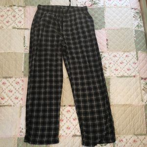 Fruit of the Loom Men's Sleep Pants